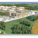 Hof van Beroep van Minnesota oordeelt dat aardgasplan milieuvriendelijker is dan zonne- en windenergie