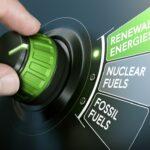 Ongemakkelijke waarheden over de energietransitie – de sommetjes
